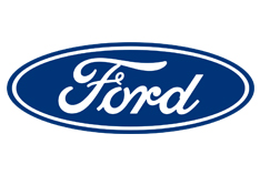 00 FORD