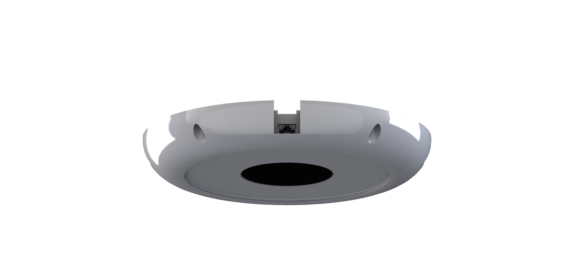 01 Access Point
