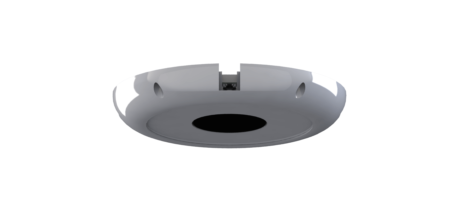 05 ACCESS POINT Large